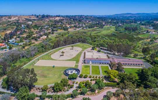 17575 Rancho La Noria - Photo 1
