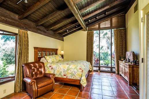 17575 Rancho La Noria - Photo 21