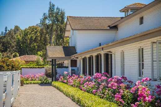 17575 Rancho La Noria - Photo 5