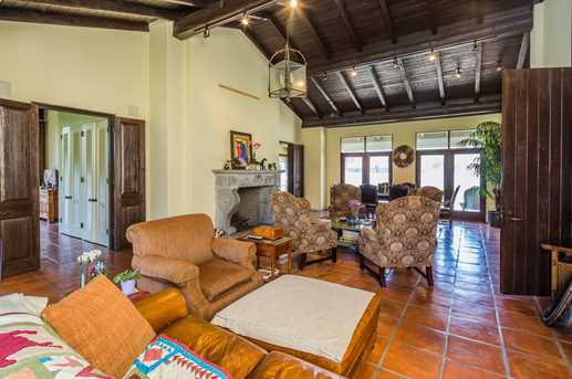 17575 Rancho La Noria - Photo 20