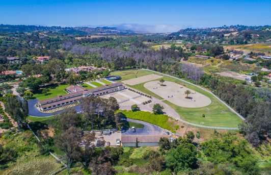 17575 Rancho La Noria - Photo 24