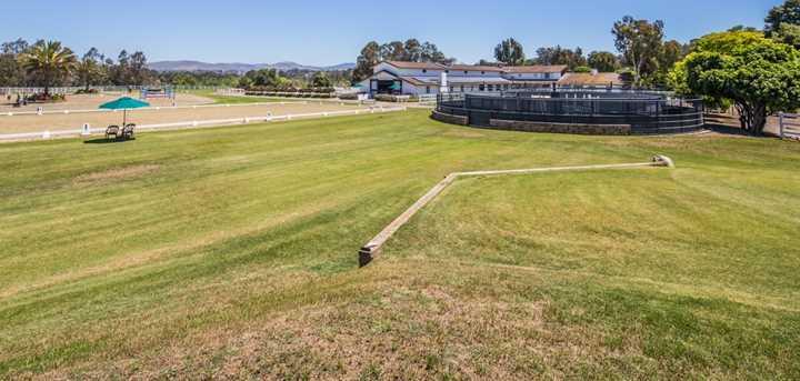 17575 Rancho La Noria - Photo 9