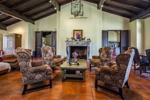 17575 Rancho La Noria - Photo 18