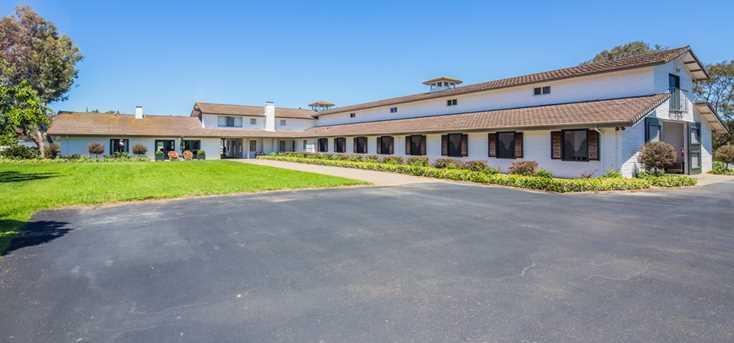 17575 Rancho La Noria - Photo 4