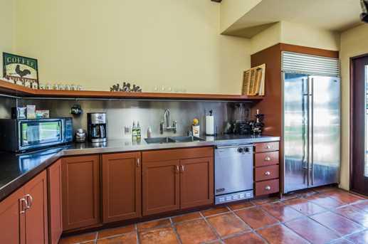 17575 Rancho La Noria - Photo 19