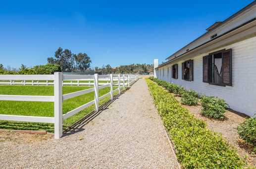 17575 Rancho La Noria - Photo 8