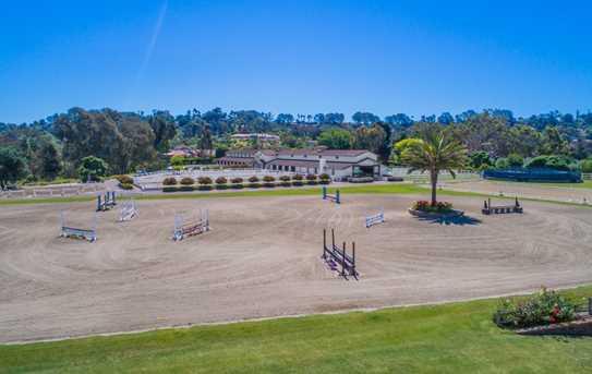 17575 Rancho La Noria - Photo 13