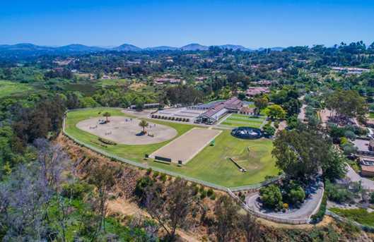 17575 Rancho La Noria - Photo 22