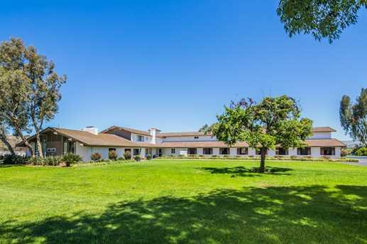 17575 Rancho La Noria - Photo 7