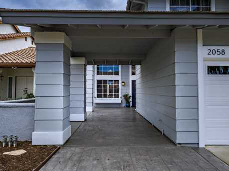 2058 Ridgeline Ave. - Photo 2