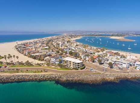 2595 Ocean Front Walk 1 - Photo 25