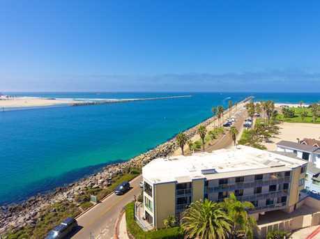2595 Ocean Front Walk 1 - Photo 20