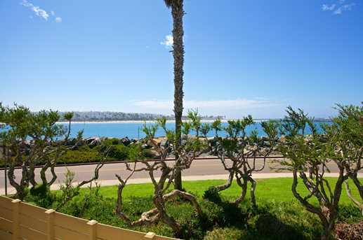 2595 Ocean Front Walk 1 - Photo 11