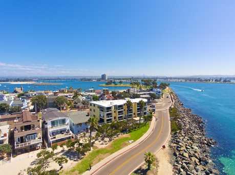 2595 Ocean Front Walk 1 - Photo 2