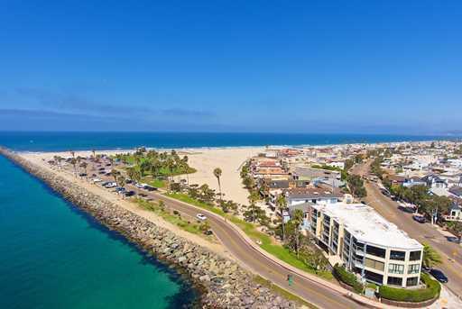 2595 Ocean Front Walk 1 - Photo 17