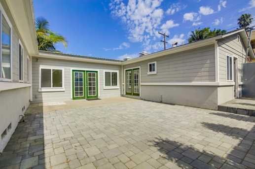 4548 Point Loma Avenue - Photo 23