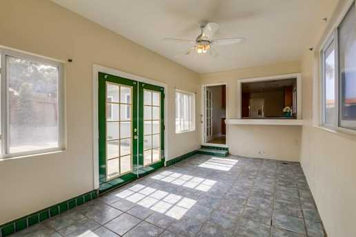 4548 Point Loma Avenue - Photo 9