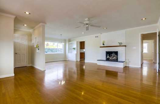4548 Point Loma Avenue - Photo 3