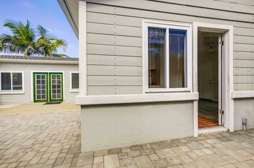 4548 Point Loma Avenue - Photo 25