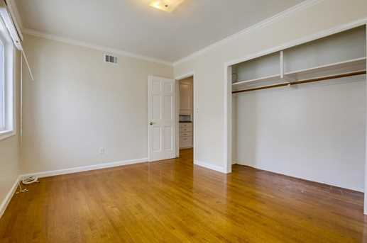 4548 Point Loma Avenue - Photo 19