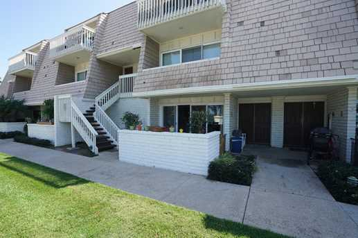 9 Montego Court - Photo 15