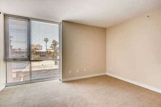 3980 9th Ave 207 - Photo 10