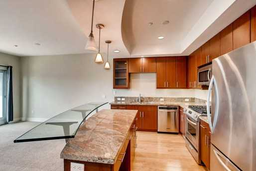 3980 9th Ave 207 - Photo 4