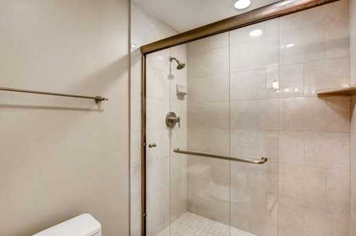 3980 9th Ave 207 - Photo 15