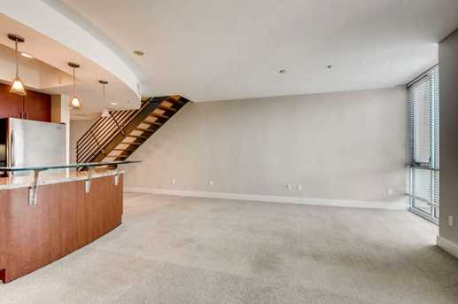 3980 9th Ave 207 - Photo 8