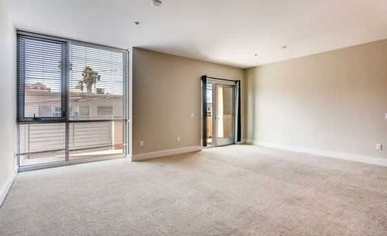 3980 9th Ave 206 - Photo 6