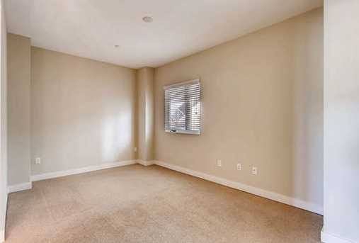 3980 9th Ave 206 - Photo 11