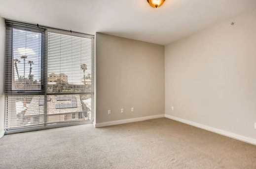 3980 9th Ave 206 - Photo 8