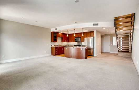 3980 9th Ave 206 - Photo 3