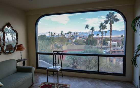 1929 Desert Vista Terrace - Photo 5