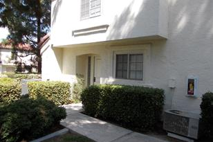 734 Eastshore Terrace #69 - Photo 1