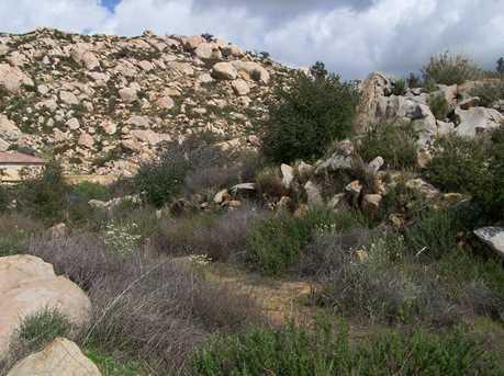 0000 Mahogany Ranch Rd Lot 12 Tr 14000 - Photo 16