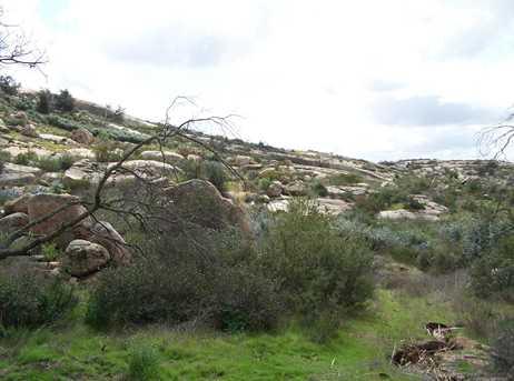 0000 Mahogany Ranch Rd Lot 12 Tr 14000 - Photo 2