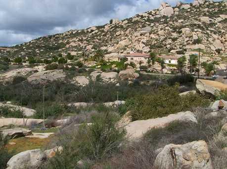 0000 Mahogany Ranch Rd Lot 12 Tr 14000 - Photo 14