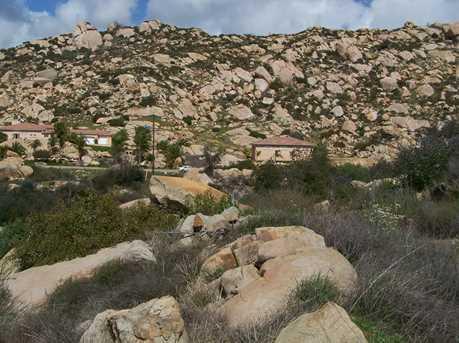 0000 Mahogany Ranch Rd Lot 12 Tr 14000 - Photo 15