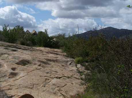0000 Mahogany Ranch Rd Lot 12 Tr 14000 - Photo 21