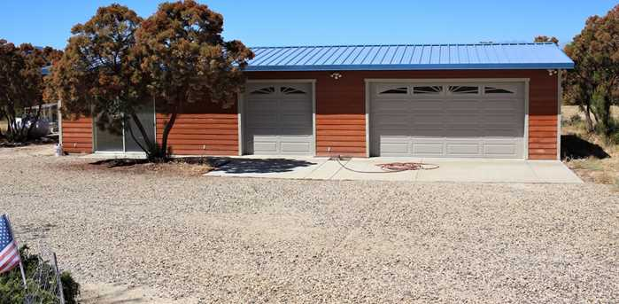 37626 Cruces Dr - Photo 2