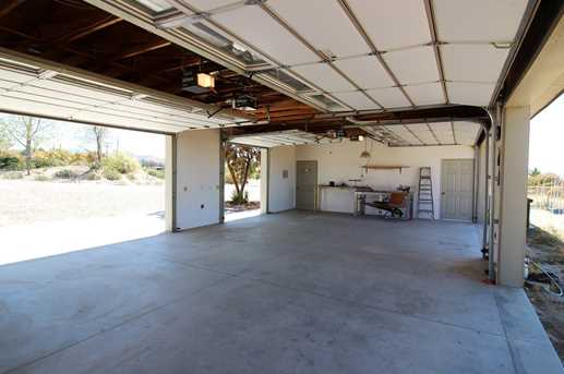 37626 Cruces Dr - Photo 16