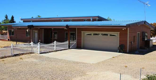37626 Cruces Dr - Photo 1