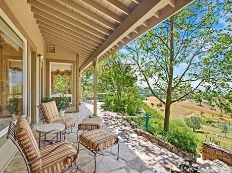 2985 Hoskings Ranch Road - Photo 5