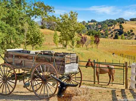 2985 Hoskings Ranch Road - Photo 25