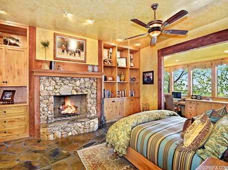 2985 Hoskings Ranch Road - Photo 9