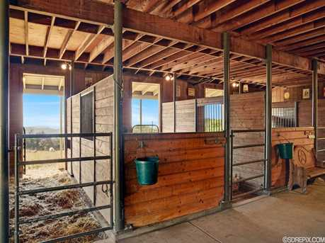 2985 Hoskings Ranch Road - Photo 23