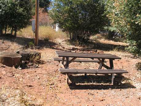16932 Iron Springs Road 0 - Photo 11