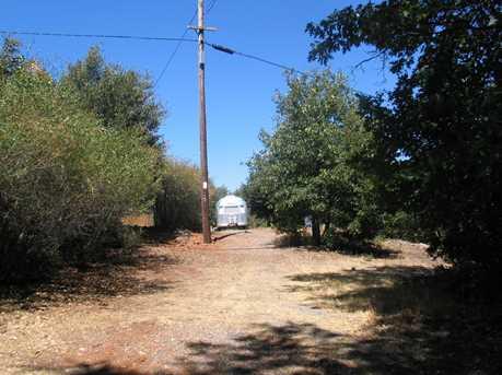 16932 Iron Springs Road 0 - Photo 1