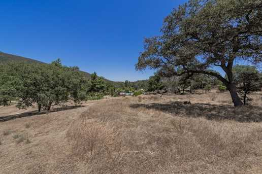 15876 Lawson Valley Road 12 - Photo 3